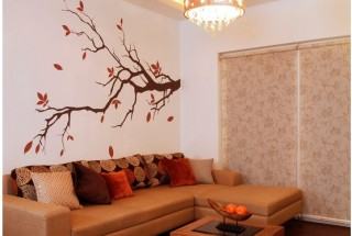 wall-sticker-design-ideas (9)