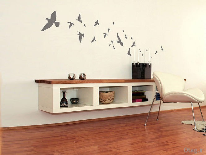 wall-sticker-flock-of-birds