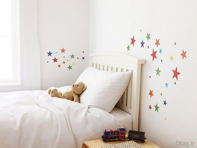 wall-sticker-stars-kids-room