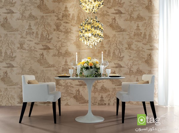 wallcovering-ceramic-tiles-design-ideas (1)