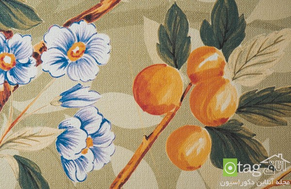 wallcovering-ceramic-tiles-design-ideas (10)