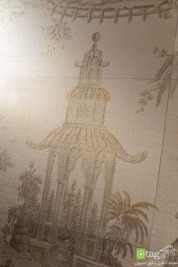 wallcovering-ceramic-tiles-design-ideas (7)