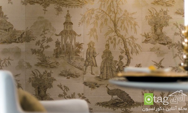 wallcovering-ceramic-tiles-design-ideas (8)