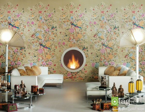 wallcovering-ceramic-tiles-design-ideas (9)