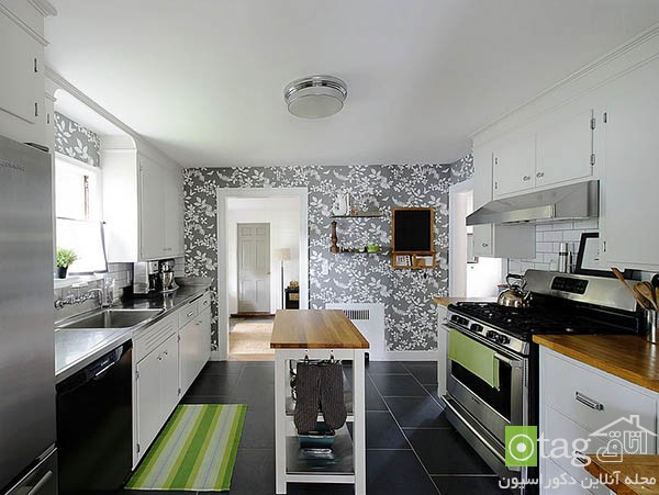 wallpaper-design-for-contemporary-kitchens (1)
