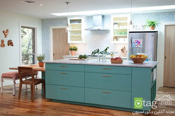 wallpaper-design-for-contemporary-kitchens (10)