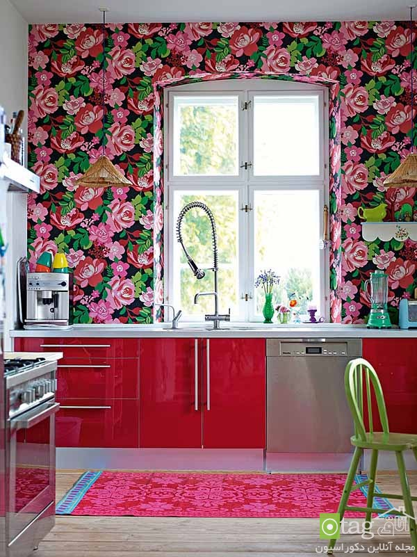 wallpaper-design-for-contemporary-kitchens (11)