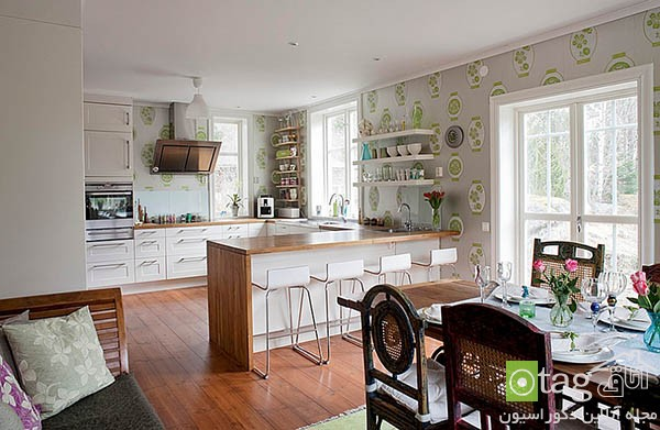 wallpaper-design-for-contemporary-kitchens (12)