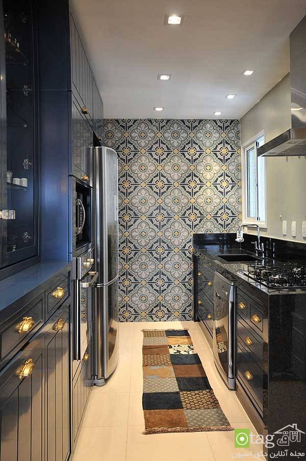 wallpaper-design-for-contemporary-kitchens (13)