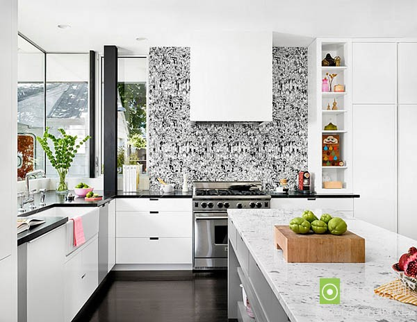 wallpaper-design-for-contemporary-kitchens (15)
