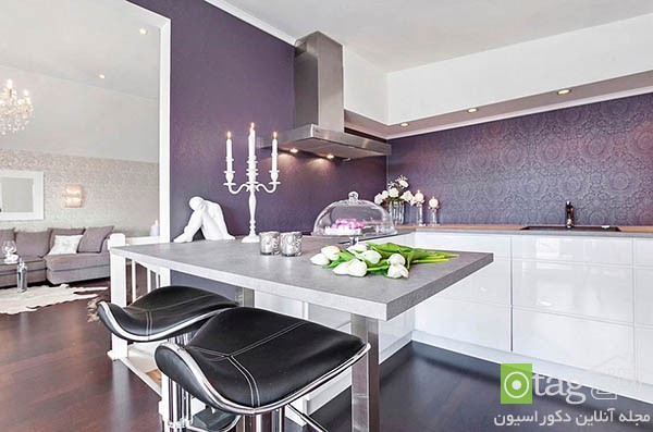 wallpaper-design-for-contemporary-kitchens (16)
