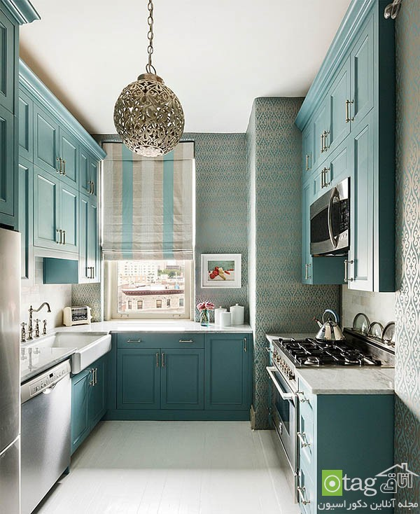 wallpaper-design-for-contemporary-kitchens (17)