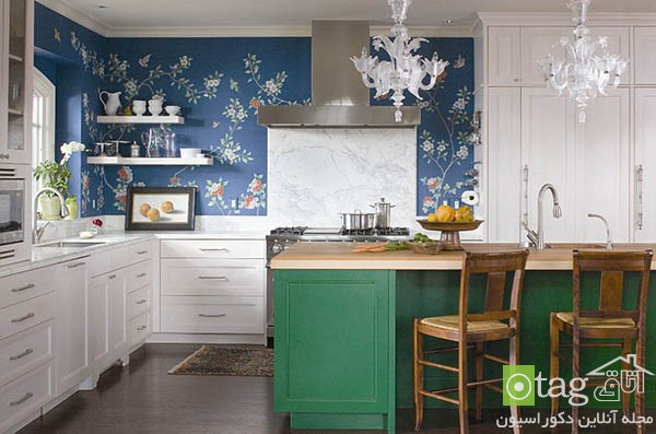 wallpaper-design-for-contemporary-kitchens (2)