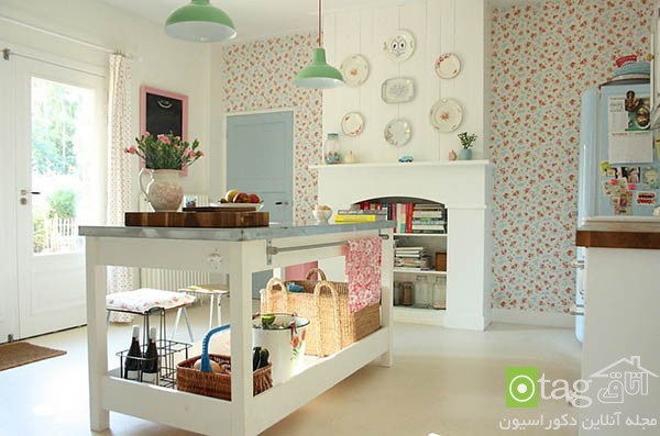 wallpaper-design-for-contemporary-kitchens (5)