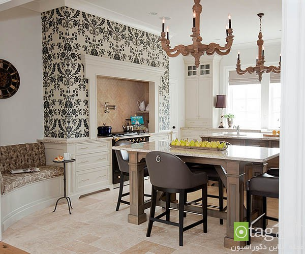 wallpaper-design-for-contemporary-kitchens (6)