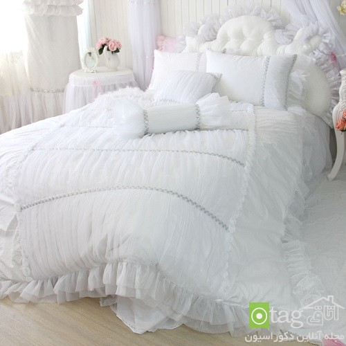 wedding-bedding-sets (10)