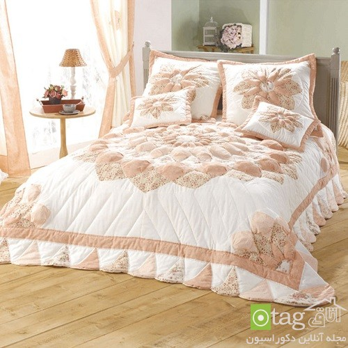 wedding-bedding-sets (11)