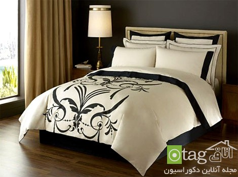wedding-bedding-sets (12)