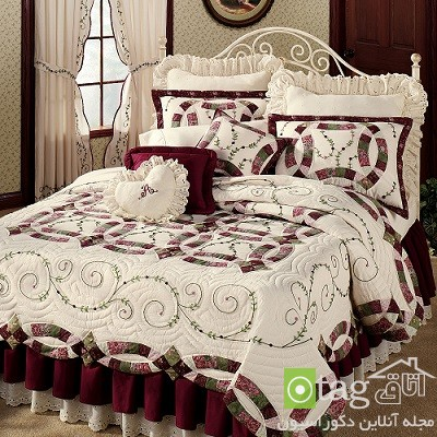 wedding-bedding-sets (13)