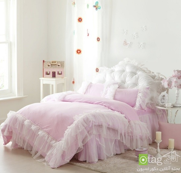 wedding-bedding-sets (14)