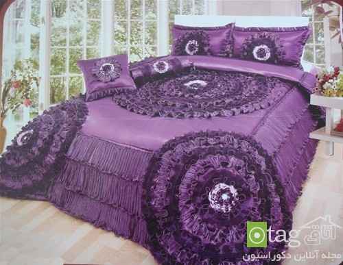 wedding-bedding-sets (15)