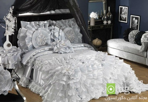 wedding-bedding-sets (16)