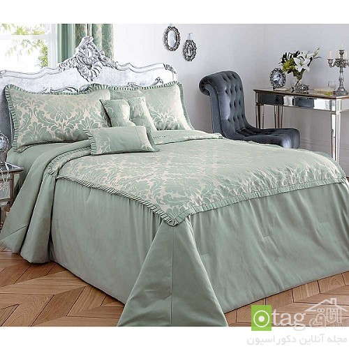 wedding-bedding-sets (17)