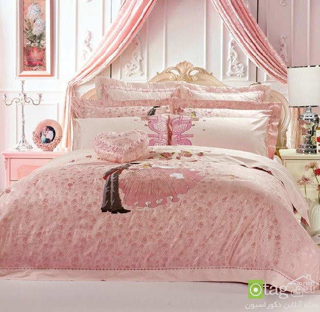 wedding-bedding-sets (4)