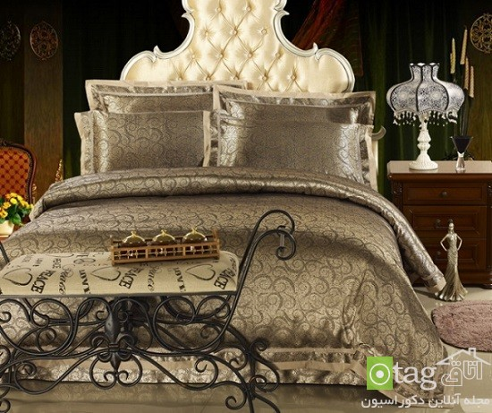 wedding-bedding-sets (8)