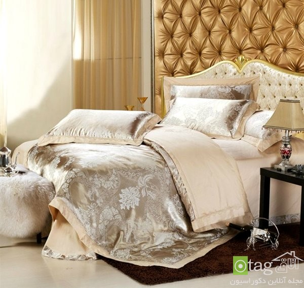 wedding-bedding-sets (9)