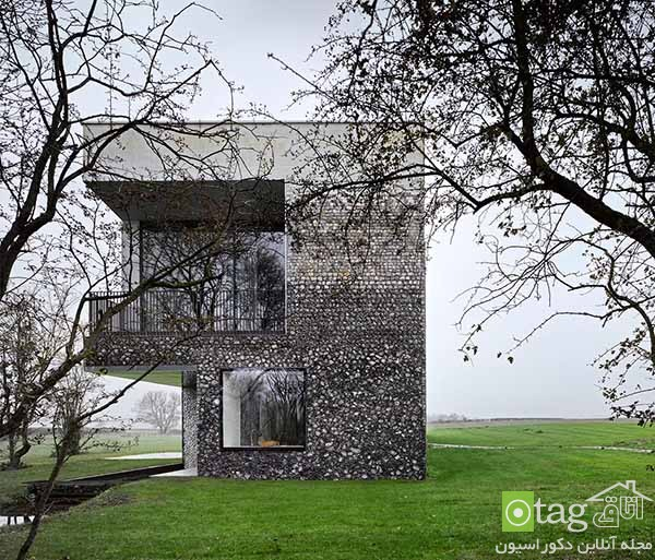 wedge-shaped-house-in-britain-interior-and-exterior-design (3)