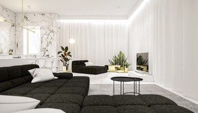 white-interior-desgins (1)