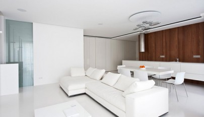 white-interiri-design-ideas (11)