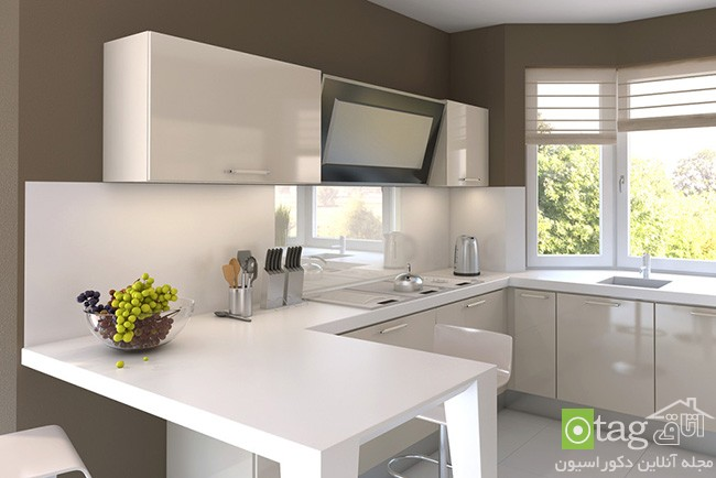 white-kitchen-cabinet-designs (2)