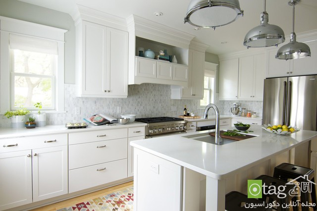 white-kitchen-cabinet-designs (3)