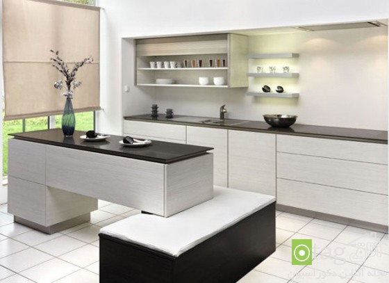 white-kitchen-cabinet-designs (4)