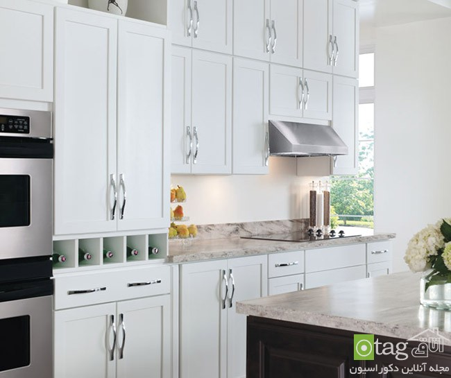 white-kitchen-cabinet-designs (6)