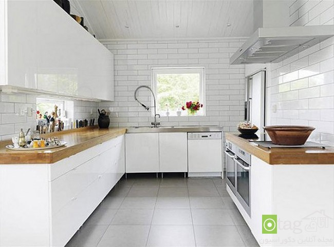 white-kitchen-cabinet-designs (7)