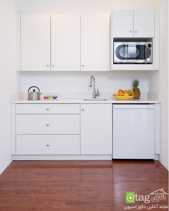 white-kitchen-cabinet-designs (8)