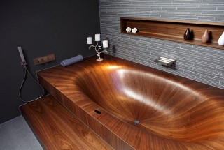 wood-bathtub-designs (7)