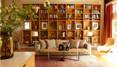 wood-bookcase-design-ideas (1)