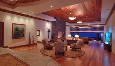 wood-ceiling-desing-ideas (8)