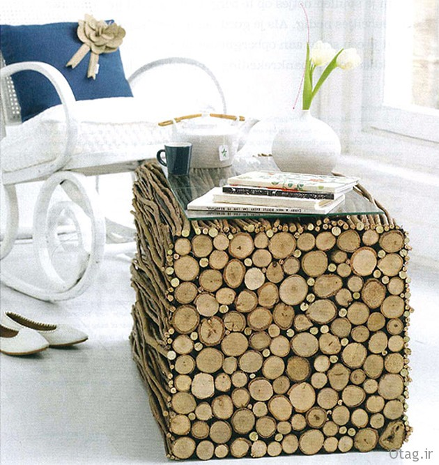 wood-coffee-table-ideas-5-diy-projects-3