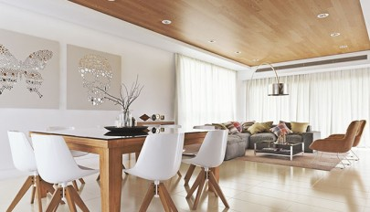 wood-dining-table-ideas (3)