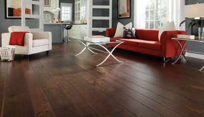 wood-flooring-design-ideas (6)