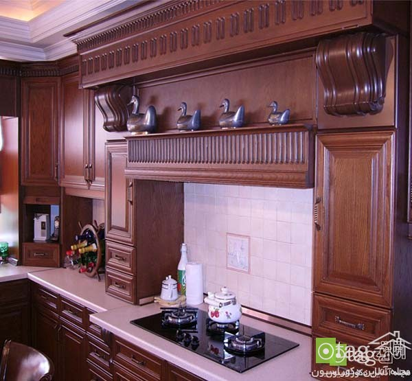 wood-kitchen-cabinet-designs-1