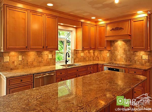 wood-kitchen-cabinet-designs-3