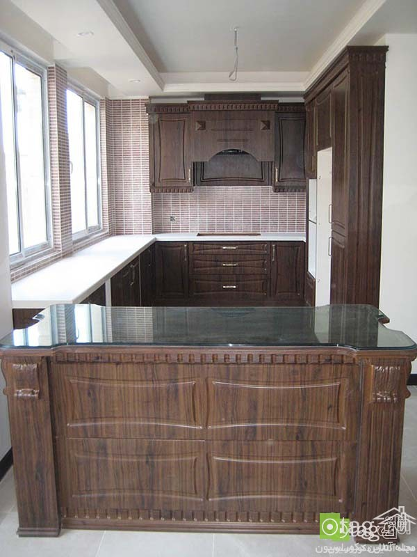 wood-kitchen-cabinet-designs-6