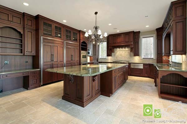 wood-kitchen-cabinet-designs-8