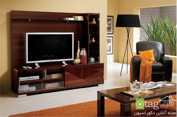 wood-lcd-tv-tables (13)